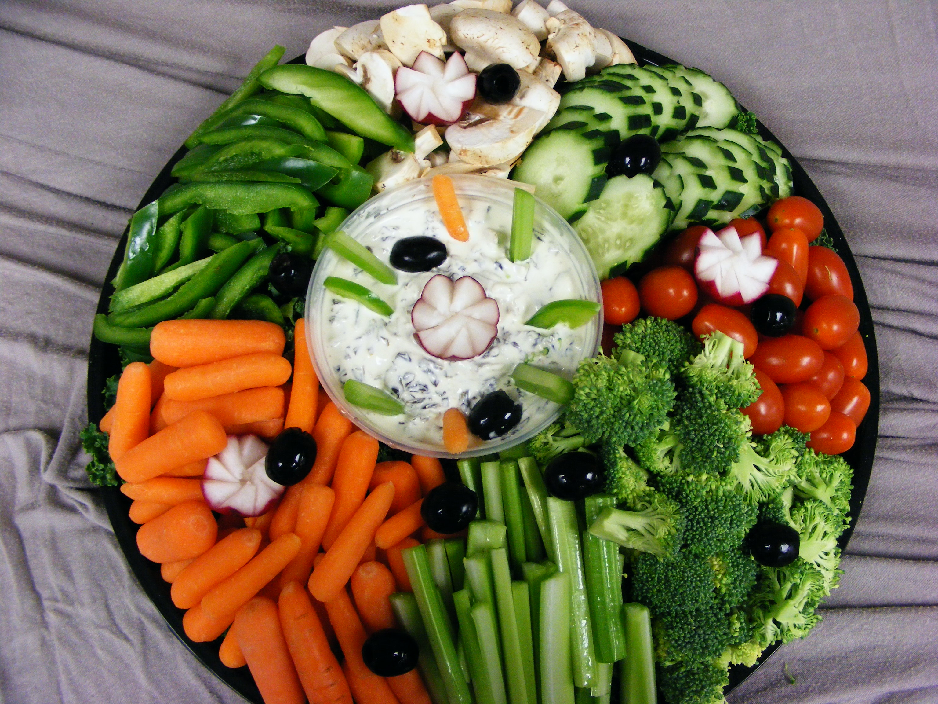Groovy Platters Catering Beutiful Home Inspiration Aditmahrainfo